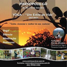Retiro_de_Yoga_Patrícia.jpg