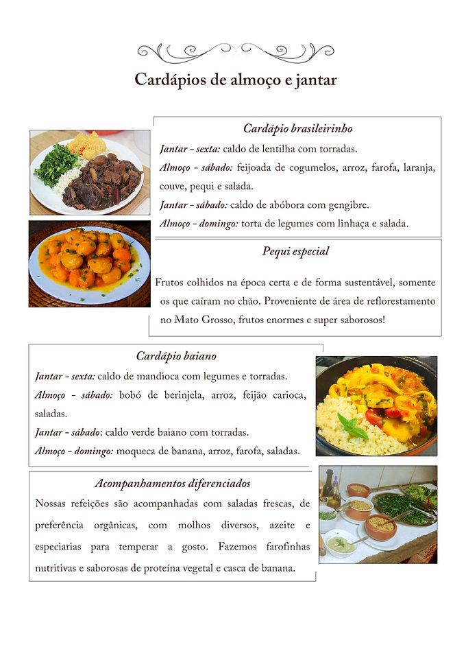 Cradápio Almoço e Jantar.jpg