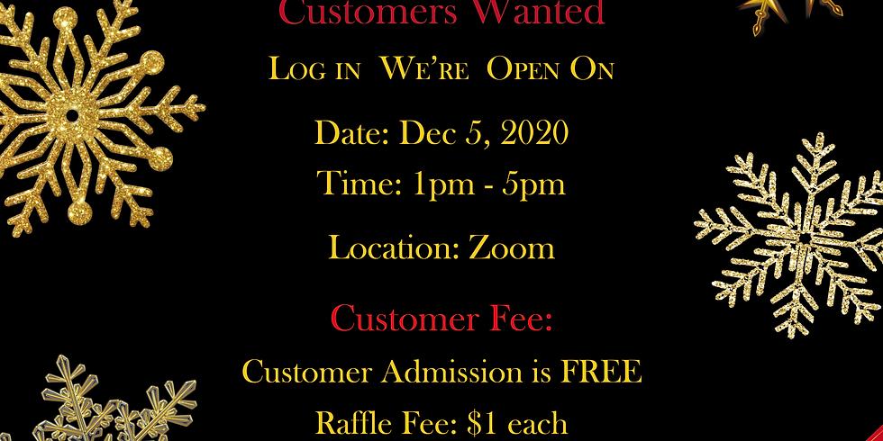 Shop Royal Customers