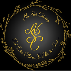 Nu Sol Catering Logo-02-01.png