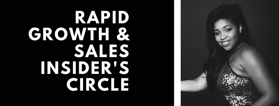 Rapid Growth & Sales Insider's Circle.pn