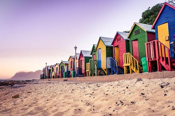 Color house.jpg