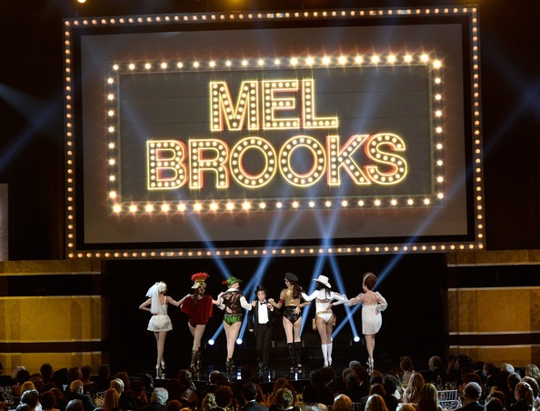 afi-life-achievement-award-honoring-mel-brooks