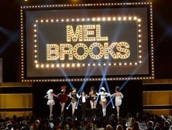 afi-life-achievement-award-honoring-mel-brooks