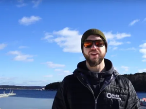 Establishing cutting-edge aquaculture infrastructure in Atlantic Canada