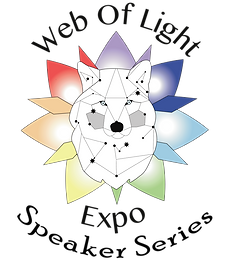 WoL Expo Speaker Series Logo.png