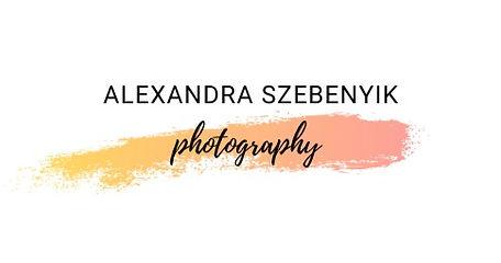 ALEXANDRA%20SZEBENYIK%20(1)_edited.jpg