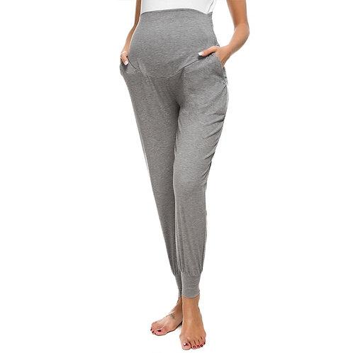 Women's Maternity Loose Pants