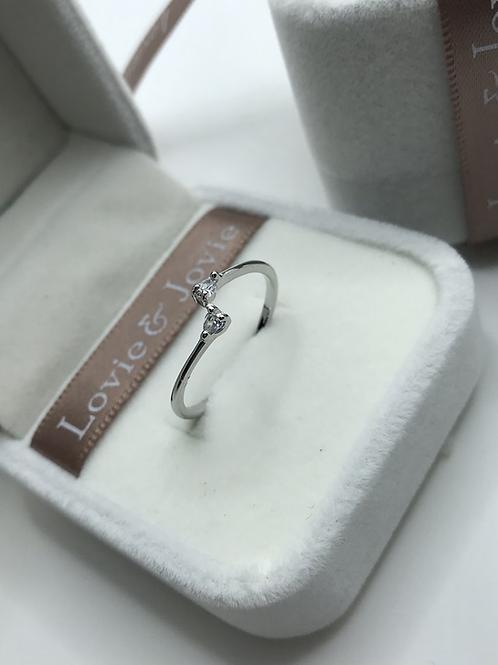My little ring