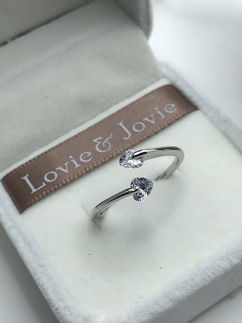 My lovely ring