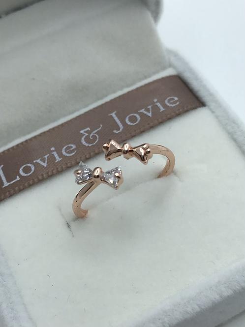 My cutie ring
