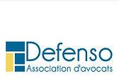 defenso_logo.jpg