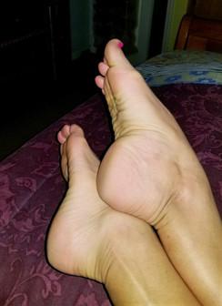 Soft wrinkles!!
