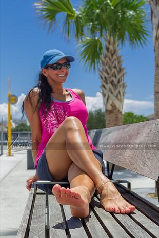 PS_082018_FL_Tampa_Bonita_Feet_9683_VZWM