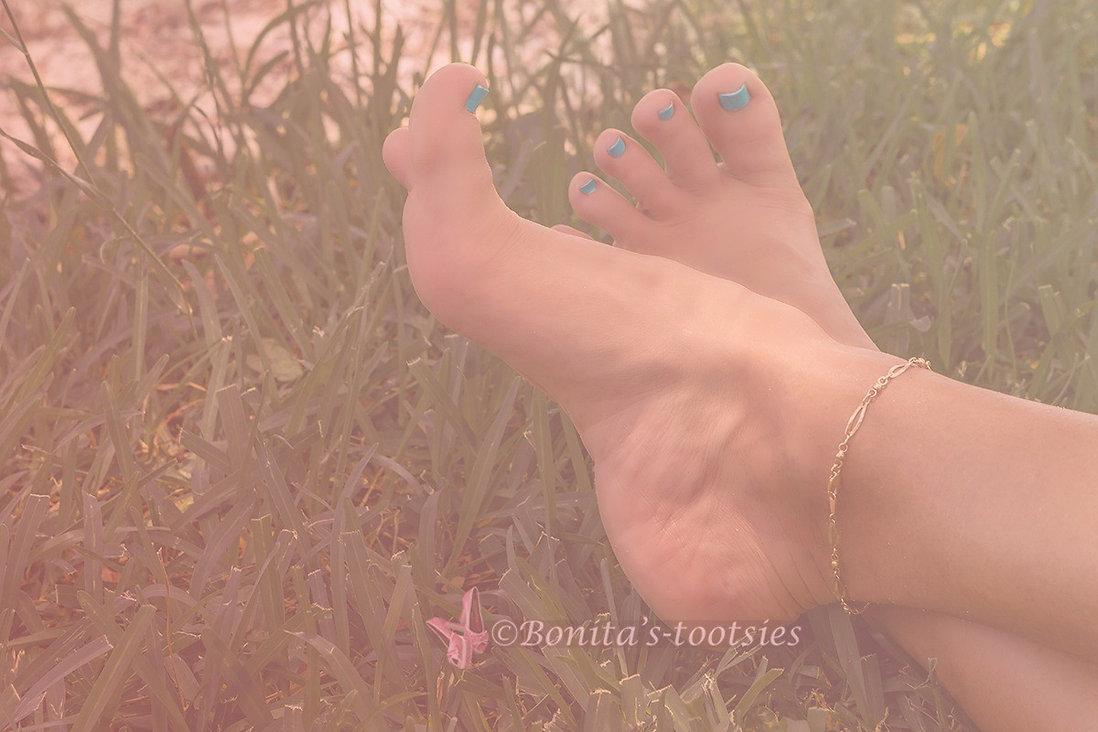 PS_062019_FL_Tampa_Bonita_Feet_8295_WM_e