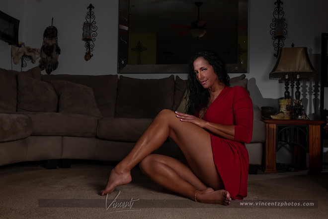PS_062019_FL_Tampa_Bonita_RedDress_8532_