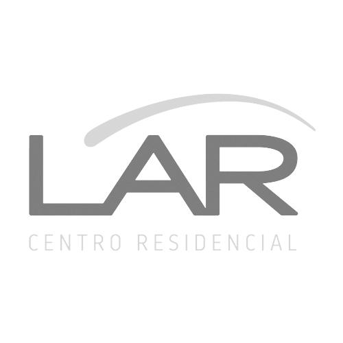 Lar Centro Residencial