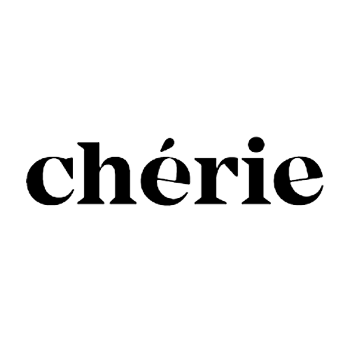 Chéerie
