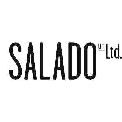 Salado Media