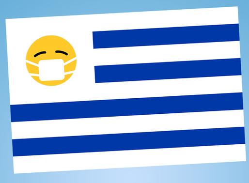 5 Oportunidades para Marcas Uruguayas en Tiempos de Coronavirus
