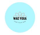WAEYOGA Logo.PNG