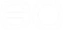 EO_Logotype_white.png