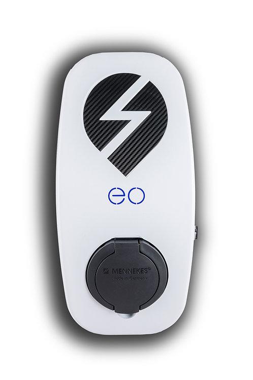 EO Basic (7kW / 11kw / 22kW)