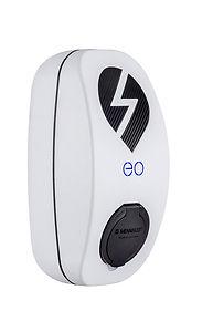 05 EO Basic (White)(Right).jpg