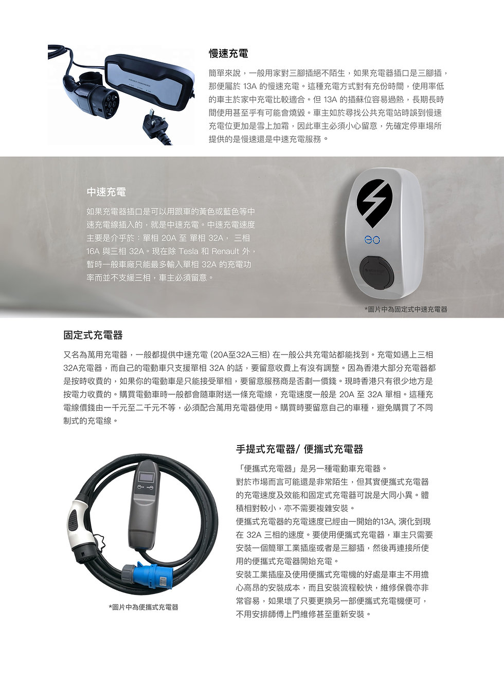 Charger Level Explanation-01.jpg