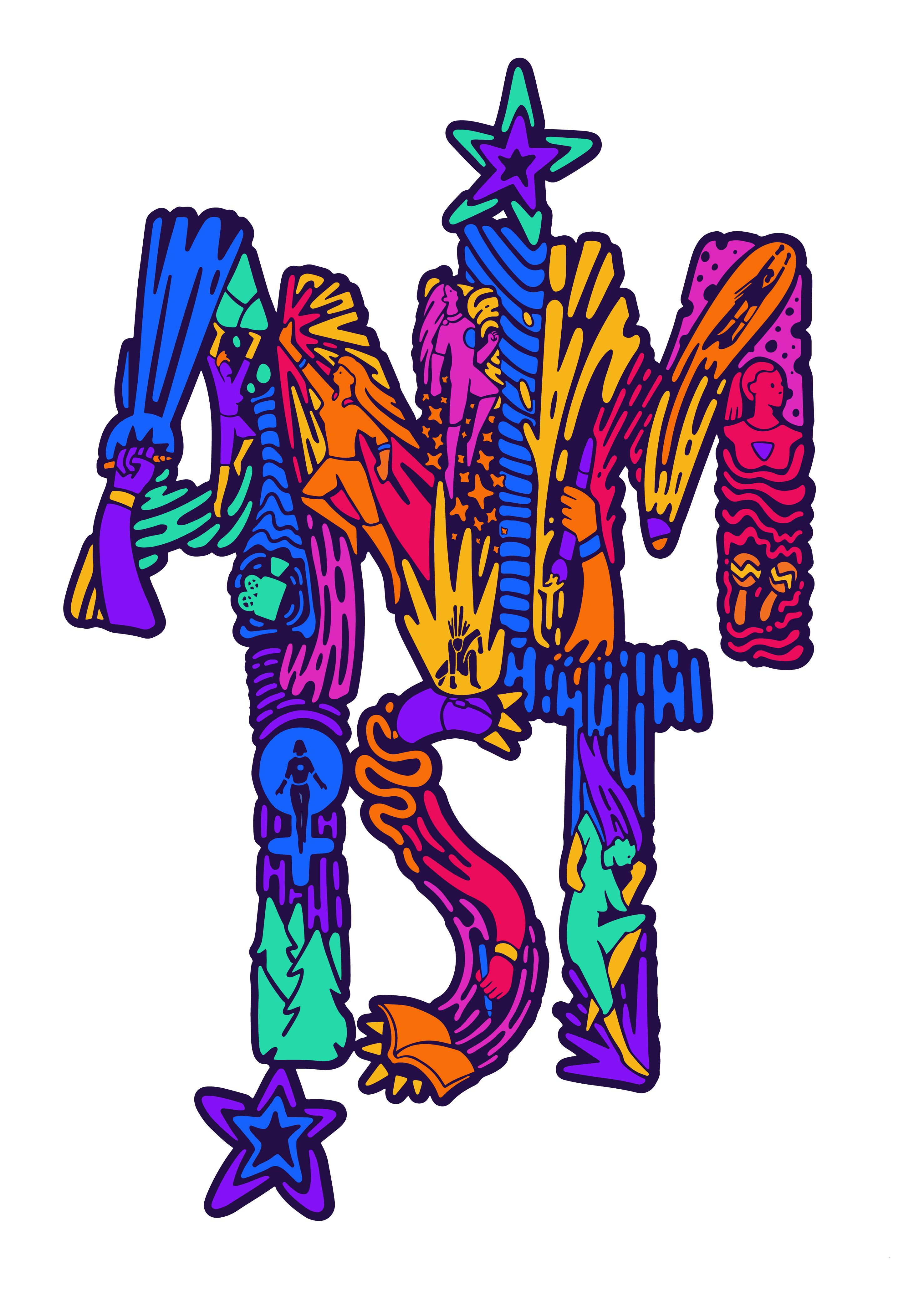 AnimIST