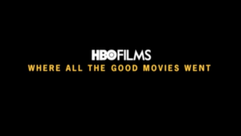 HBOFilms