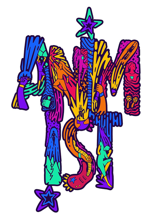 animist_doodle_poster_white_bg copy.jpg