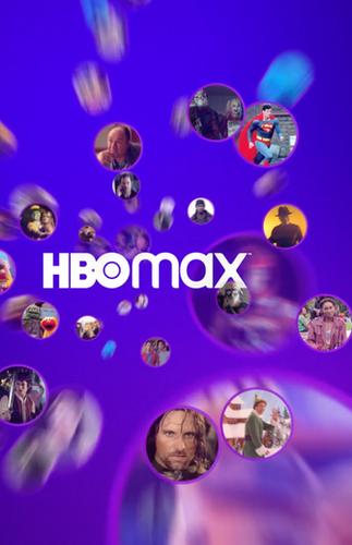 HBOmax - Explainer