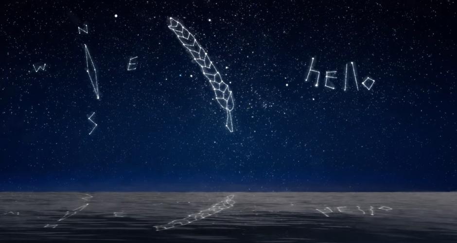 How Do We Study Stars?