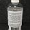 Thumbnail: 8 Ounce Bottle