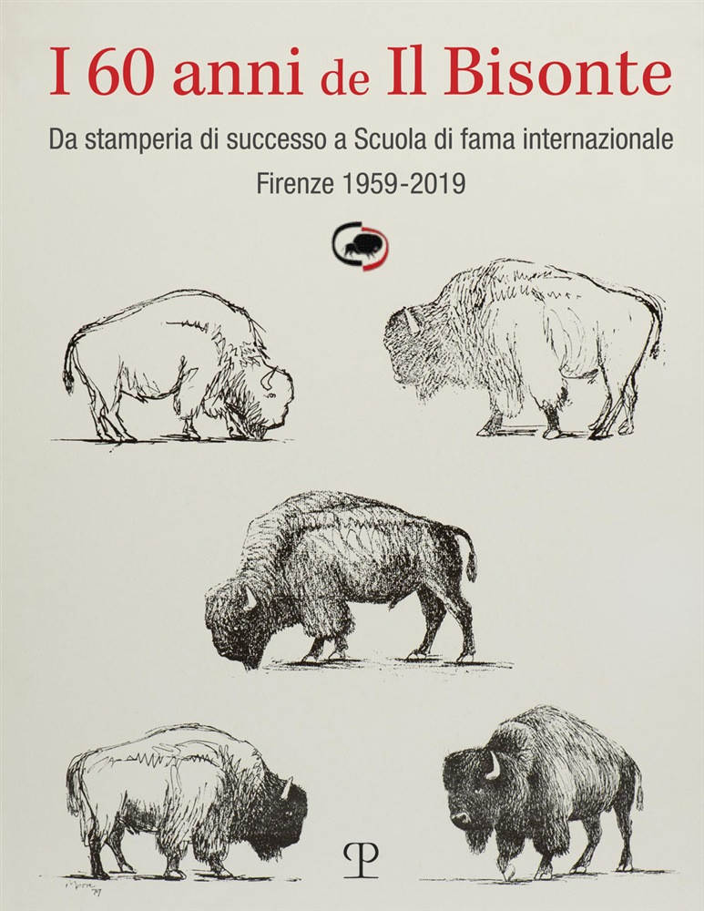 Mostra 60 anni del bisonte