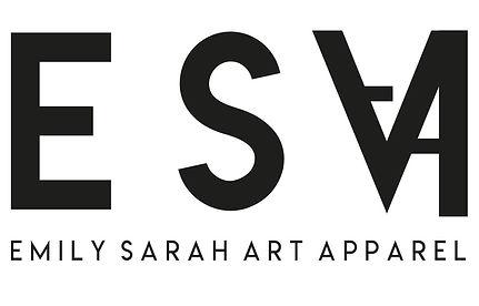 EsaA APPAREL Black logo new fixed.jpg