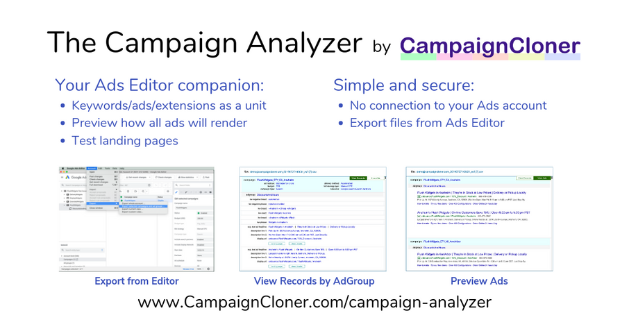Post 08_27_19 CampaignAnalyzer.png