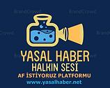 SON DAKİKA HABERLERİ YASAL HABER