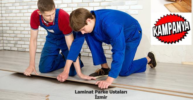 laminate-floor-covering.jpg