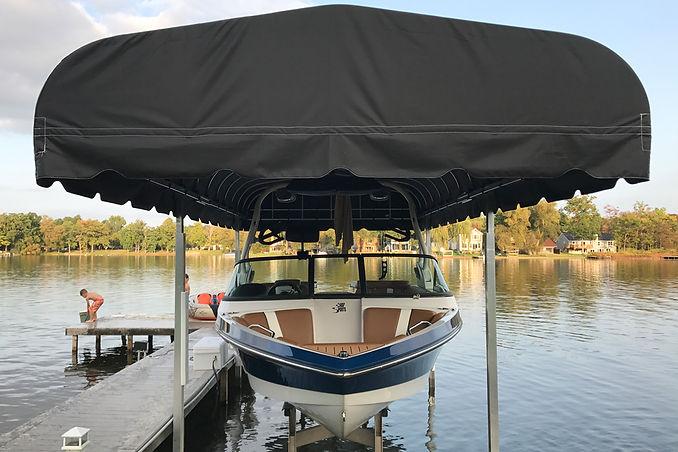 Rush-Co-Marine-Boat-Lift-Cover-image-1.j