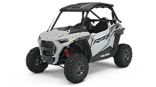 rzr-1000-s-ghost-gray.png