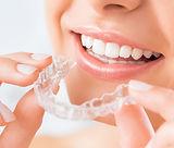 Orthodontic%20Image_edited.jpg