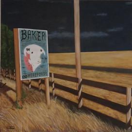 Baker-Ranch.jpg