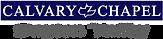 calvary-chapel-logo