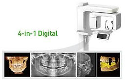 3-D Imaging.jpg