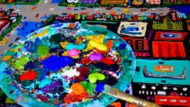Plate-of-Paint.jpg