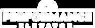 logo-white@3x.png
