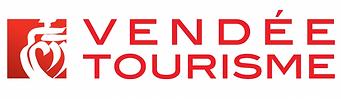 logo-partenaire-vendee-tourisme-600x174.