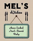 mels kitchen logo.jpg